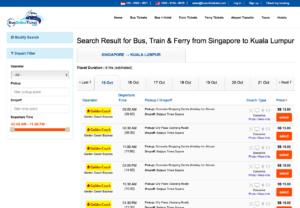 2016 10 01 17.47.45 300x208 - シンガポールからマレーシアのおすすめ鉄道時刻表
