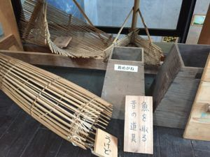 image 5 300x225 - 秩父の中津川で渓流釣り