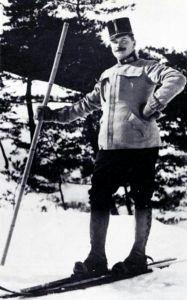 187x300 - ニセコにスキーを伝えたのはレルヒ陸軍少佐?〜ニセコ移住日記⑯〜