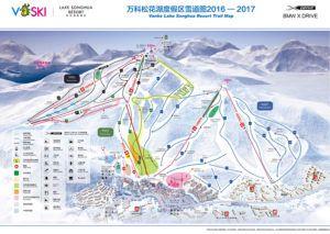 300x213 - プリンスホテルが中国にスキー場を拡大〜ニセコ移住日記⑱〜