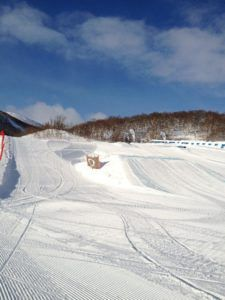 NISEKO HANAZONO SNOW PARK 225x300 - なぜ極寒地ロシアからニセコに滑りに来たの?〜ニセコ移住日記㉔〜