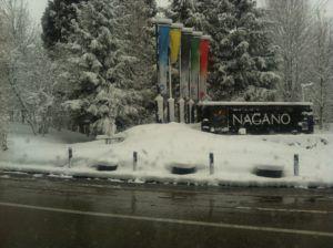 img 0666 300x224 - ニセコでスキー&スノーボードがしたくなる動画をまとめました〜ニセコ町移住日記⑥〜