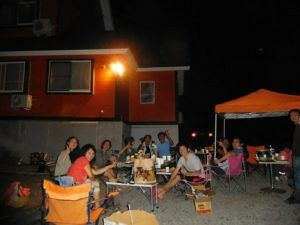 img 1133 300x225 - 旅人が集うみなかみ町の宿「谷川ラズベリーユースホステル」