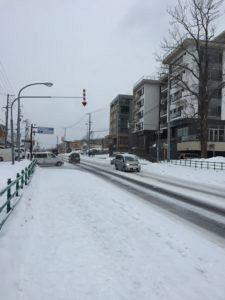 img 1711 1 225x300 - 地価上昇NO1のオーストラリアニセコ町は東京都湯沢町と同じ現象か?〜ニセコ移住日記⑨〜