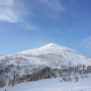 img 1807 300x300 - 日本のスキー場の歴史