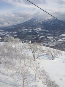 img 1856 225x300 - ニセコでスキー&スノーボードがしたくなる動画をまとめました〜ニセコ町移住日記⑥〜