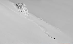 2017 02 28 22.28.36 300x183 - ボスニア・ヘルツェゴビナからニセコに来たスキーレーサー〜ニセコ移住日記㉜〜