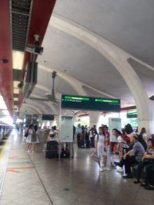 img 0045 225x300 - シンガポールに来たよ