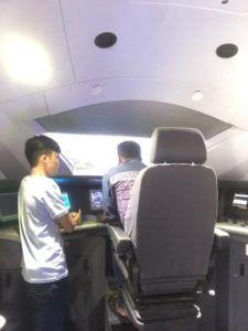 img 0473 1 225x300 - シンガポールとマレーシアの高速鉄道、勝つのは中国?