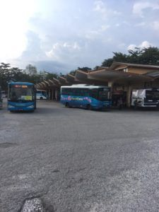 img 0799 225x300 - イポーからペナンまで路線バスと長距離バスで行ったよ!