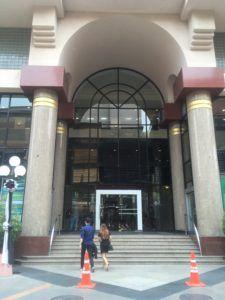 img 1279 225x300 - バンコクの駐在員に人気のジム「FITNESS THANIY」
