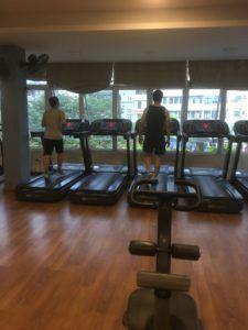 IMG 2040 e1494838033520 225x300 - ハノイでジムを探してるなら「Top Gym Fitness & Yoga」がオススメ