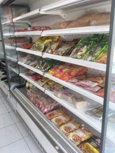 img 1794 225x300 - ラオスにあるローカルのスーパーマーケット