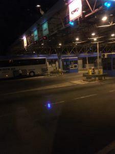 img 3267 225x300 - ZagrebからSarajevoのバス移動