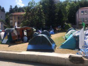 img 3306 300x225 - 難民キャンプに行ってみて