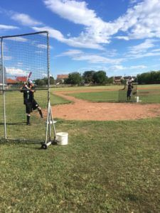 img 3758 225x300 - ハンガリーの野球は今後強くなる?