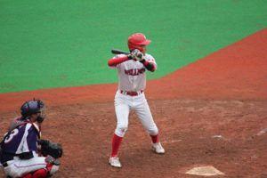 img 4123 300x200 - 本気で野球を続けたいなら海外で!