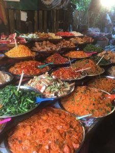 img 1668 225x300 - ラオスに行ったら食べたい食事