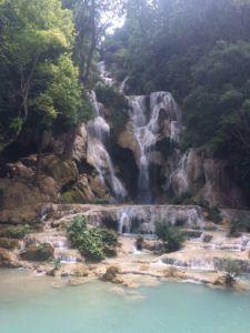 img 8565 225x300 - 死ぬ前までに行きたい絶景地、ラオスの「クアンシーの滝」