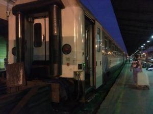 img 3631 300x225 - [:ja]ベオグラードからブダペストまでの深夜特急part2[:]
