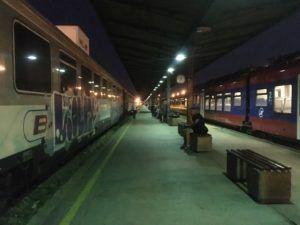img 3634 300x225 - [:ja]ベオグラードからブダペストまでの深夜特急part2[:]