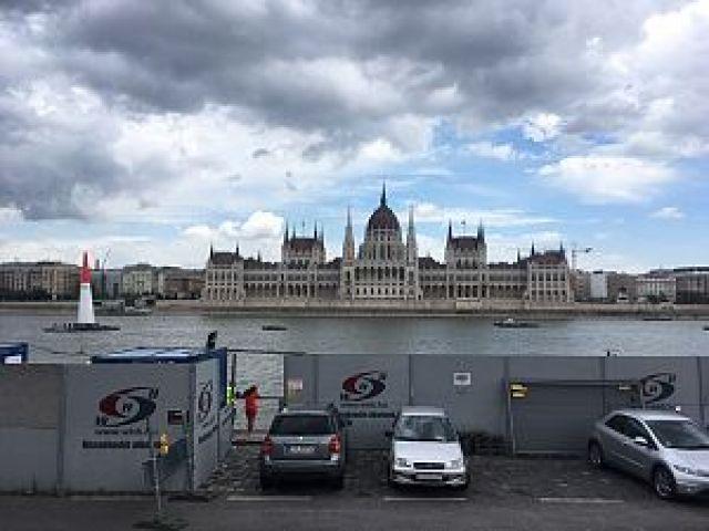 img 3675 - [:ja]北朝鮮の地下鉄に乗るならハンガリーの首都ブダぺストへ[:en]北朝鮮[:]
