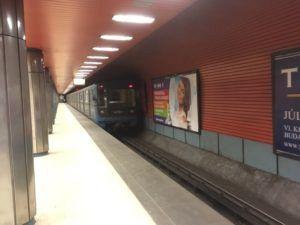 img 3725 300x225 - [:ja]北朝鮮の地下鉄に乗るならハンガリーの首都ブダぺストへ[:en]北朝鮮[:]