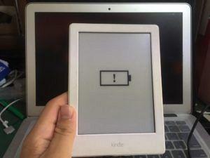 img 4468 300x225 - 旅人に必須な「Kindle」が壊れた時の対処法