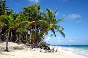 BAVARO 300x200 - [:ja]ドミニカ国とドミニカ共和国の違いとは[:en]どみ[:]