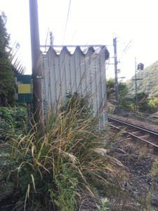 img 4519 225x300 - 関東で最も謎な秘境「旧湯檜曽駅」