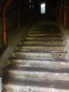 img 4523 225x300 - 関東で最も謎な秘境「旧湯檜曽駅」