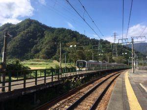 img 4653 300x225 - 上越線の臨時列車について