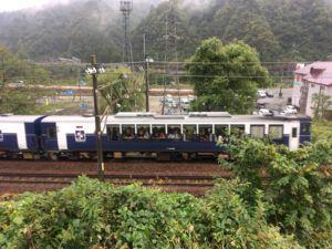 img 4665 300x225 - 上越線の臨時列車について