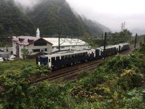 img 4669 300x225 - 上越線の臨時列車について