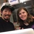 img 2140 - デンマークからニセコに来たイケメン「スキーインストラクター」〜ニセコ外国人特集〜