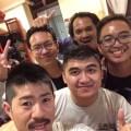 img 0057 - アジアで最もInstagramをしてるのはインドネシア?