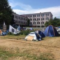 img 3308 - 難民キャンプに行ってみて