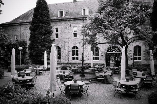 moniquedecaro_chateaustgerlach