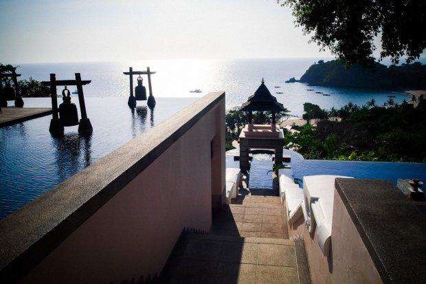 moniquedecaro_beautiful_places