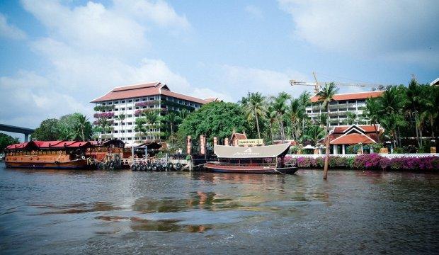 moniquedecaro-bangkok