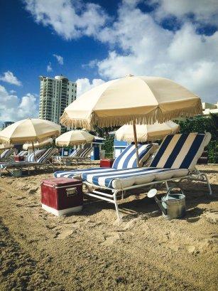 moniquedecaro-soho-beach-house