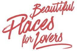 beautiful_places_for_lovers_logo