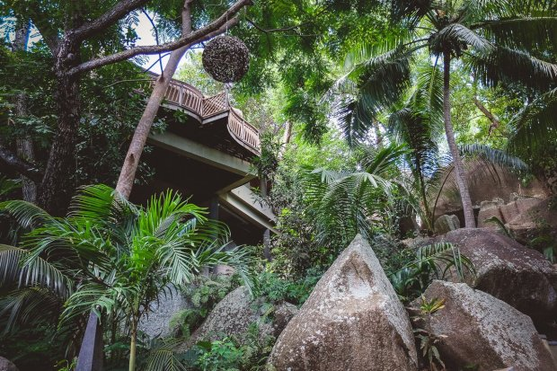 moniquedecaro-seychelles-domaine