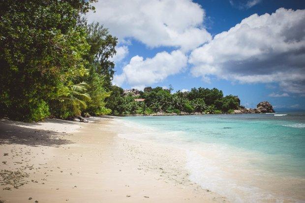 moniquedecaro-5520-seychelles