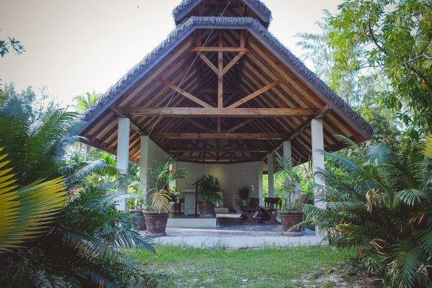 moniquedecaro-6438-denis-island