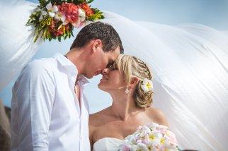 wedding-seychelles-moniquedecaro-5670