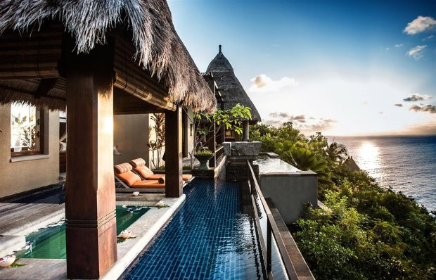 Maia-Luxury-Resort-&-Spa---View-from-villa-(2)