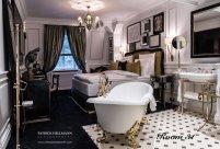 Boheme-Room-31