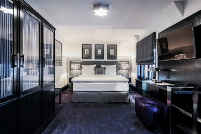 NEW-YORK-PREMIUM-ROOM-No-7
