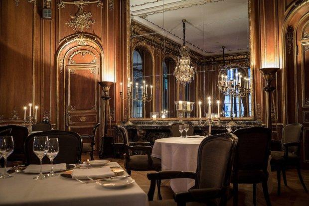 Restaurant-Vivaldi
